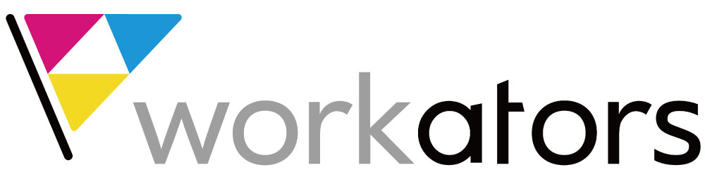 workators